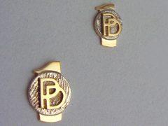 sl6818-naam-letters-logo-logo's-sieraden-bicolor-goud-zilver-edelsmid-goudsmid-www.tonvandenhout.nl-juwelier-handgemaakt-relatiegeschenk-jubileum-jubilaris-speld-origineel