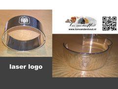 sl711-laser-logo-armband-edelsmid-www.tonvandenhout.nl-edelsmeden-roermond-goudsmid-goudsmeden-vandenhout-gedenken-zilver-logo's-sieraden-handgemaakt-origineel-juwelier