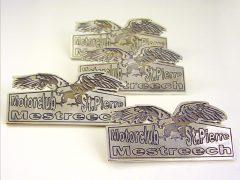 sl8855-sieraden-logo-logo's-relatiegeschenk-jubileum-handgemaakt-zilver-edelsmid-www.tonvandenhout.nl-goudsmid-juwelier-bedrijfslogo-herinneringen-origineel-motor-club