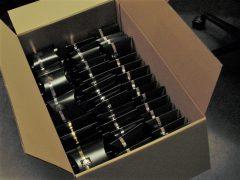 sl9457-sieraden-relatiegeschenk-diploma-cadeau-kado-logo-logo's-edelsmid-www.tonvandenhout.nl-goudsmid-origineel-handgemaakt-bijzonder-bicolor-jubileum-bedrijfslogo-uniek