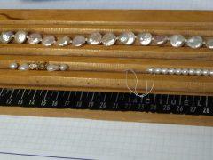 sp1218-parel-parels-ketting-collier-slot-goud-reparatie-edelsmid-www.tonvandenhout.nl-goudsmid-juwelier-handgemaakt-sluiting-sieraden-bijzonder-repareren-roermond-sieraad