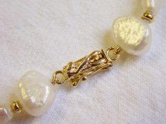 sp1243-parel-parels-slot-sluiting-handgemaakt-edelsmid-goudsmid-www.tonvandenhout.nl-sieraden-reparatie-juwelier-repareren-goud-ketting-armband-collier-edelsmeden-roermond