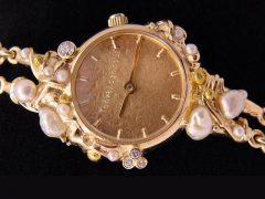 sp1300-schakel-wijzerplaat-handgemaakt-goud-parel-parels-horloge-sieraden-edelsmid-www.tonvandenhout.nl-goudsmid-roermond-juwelier-sieraad-origineel-bijzonder-uniek-smid