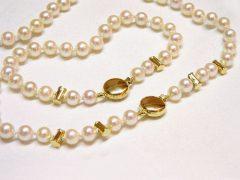 sp1824-parel-collier-armband-goud-parels-slot-ketting-sieraden-edelsmid-goudsmid-juwelier-www.tonvandenhout.nl-rijgen-knopen-reparatie-repareren-roermond-sieraad-origineel-cadeau