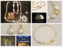 sp2321-parel-parels-collier www.tonvandenhout.nl-edelsmid-goudsmid-goudsmeden-edelsmeden-roermond-ring-zilver-goud-juwelier-sieraden-oorknop-ketting-handgemaakt-bijzonder