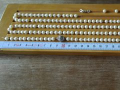 sp2857-reparatie-repareren-parel-parels-snoer-ketting-rijgen-knopen-edelsmid-roermond-www.tonvandenhout.nl-handgemaakt-edelsmeden-goudsmid-juwelier-collier-sieraden-uniek