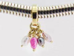 sp2930-parel-parels-hanger-bedel-goud-handgemaakt-edelsmid-www.tonvandenhout.nl-goudsmid-juwelier-roermond-sieraden-bedels-kleur-ketting-collier-uniek-bijzonder-origineel