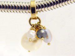 sp2933-parel-parels-hanger-bedel-goud-handgemaakt-edelsmid-www.tonvandenhout.nl-roermond-sieraden-goudsmid-juwelier-ketting-collier-kleur-cultive-uniek-origineel-bijzonder