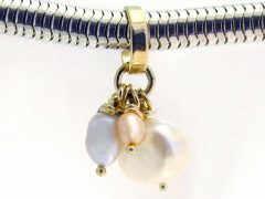 sp2934-parel-parels-hanger-bedel-goud-handgemaakt-edelsmid-www.tonvandenhout.nl-bedels-ketting-collier-goudsmid-roermond-juwelier-sieraden-sieraad-armband-vandenhout-uniek