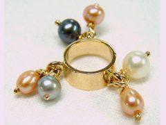 sp2958-parel-parels-hanger-bedel-goud-handgemaakt-edelsmid-www.tonvandenhout.nl-bedels-goudsmid-juwelier-sieraden-origineel-bijzonder-uniek-ketting-collier-edelsmeden-smid