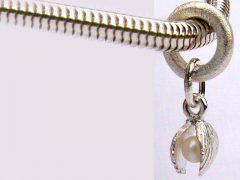 sp3603-hanger-bedel-bedels-zilver-schelp-strand-parel-parels-handgemaakt-edelsmid-goudsmid-juwelier-www.tonvandenhout.nl-roermond-ketting-collier-uniek-bijzonder-origineel