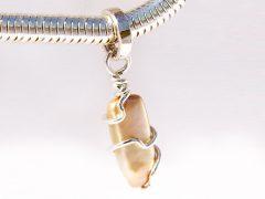 sp3674-bedels-parels-beads-zilver-hanger-parel-handgemaakt-bedelarmband-armband-bedelketting-edelsmid-goudsmid-www.tonvandenhout.nl-roermond-juwelier-edelsmeden-origineel