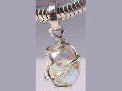 sp3679-zilver-hanger-bedels-bedel-parel-parels-ketting-handgemaakt-bijzonder-origineel-edelsmid-www.tonvandenhout.nl-roermond-uniek-edelsmeden-goudsmid-juwelier-cultive