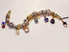sp4260-beads-bead-armband-kleur-steen-bicolor-zilver-goud-parel-parels-edelsmid-www.tonvandenhout.nl-sieraden-roermond-goudsmid-handgemaakt-uniek-bedels-bedel-hanger-vandenhout