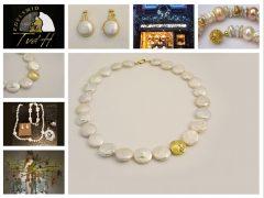 sp585-parel-parels-collier-goud-ketting-zilver-oorknop-handgemaakt-edelsmid-www.tonvandenhout.nl-goudsmid-juwelier-roermond-sieraden-sieraad-uniek-ring-origineel-bijzonder
