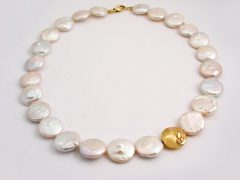 sp8530-parel-parels-collier-goud-ketting-edelsmid-goudsmid-juwelier-www.tonvandenhout.nl-roermond-edelsmeden-handgemaakt-uniek-bijzonder-origineel-coin-cultive-sieraden