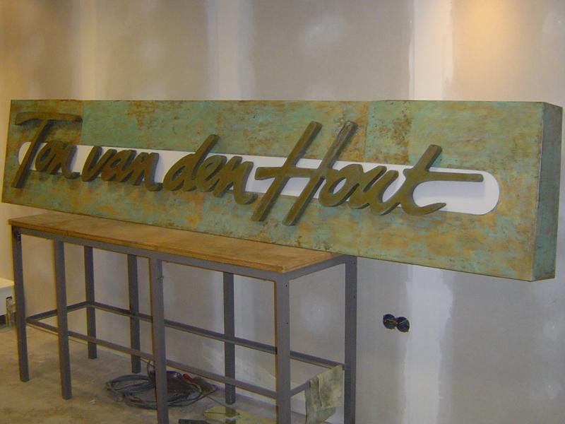 ssp5670-logo-logo's-edelsmid-goudsmid-www.tonvandenhout.nl-roermond-handgemaakt-specials-tonvandenhout-markt-uniek-bijzonder-origineel-juwelier-edelsmeden-vandenhout-ton-sieraden