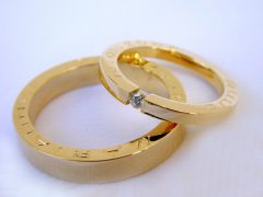 str114-namen-edelsmid-trouwringen-handgemaakt-edelsmeden-www.tonvandenhout.nl-sieraden-briljant-bijzonder-juwelier-origineel