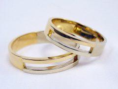str128-trouwring-bicolor-witgoud-goud-edelsmid-www.tonvandenhout.nl-open-goudsmid-juwelier-handgemaakt-origineel-roermond-uniek