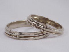 str134-trouwring-witgoud-edelsmid-handgemaakt-origineel-www.tonvandenhout.nl-juwelier-goud-bijzonder-uniek-ring-sieraden-ringen