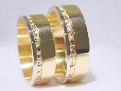 str16-bicolor-goud-witgoud-edelsmid-www.tonvandenhout.nl-handgemaakt-goudsmid-uniek-origineel-sieraden-juwelier-roermond-breed