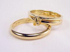 str169-aanschuif-edelsmid-trouwringen-handgemaakt-edelsmeden-www.tonvandenhout.nl-goudsmid-overzet-ring-goud-juwelier-uniek-bijzonder-origineel-geelgoud