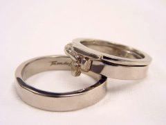 str170-aanschuif-overzet-ring-witgoud-trouwring-edelsmid-www.tonvandenhout.nl-goud-juwelier-handgemaakt-origineel-bijzonder