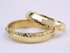 str201-goud-trouwring-edelsmid-sieraden-www.tonvandenhout.nl-origineel-uniek-bijzonder-geelgoud-juwelier-roermond-ring-trouwen
