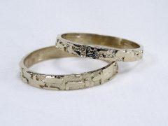str214-witgoud-trouwring-sieraden-edelsmid-www.tonvandenhout.nl-handgemaakt-origineel-goud-handgemaakt-goudsmid-juwelier