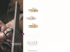 str3003-trouwringen-bicolor-juwelier-edelsmid-allerspanninga-aller-spanninga-witgoud-www.tonvandenhout.nl-roermond-rosegoud-goud
