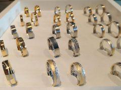 str3004-allerspanninga-aller-spanninga-edelsmid-roermond-www.tonvandenhout.nl-goudsmid-juwelier-trouwen-trouwringen-witgoud-bicolor-goud