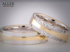 str3292-bicolor-goud-witgoud-trouwring-trouwringen-aller-spanninga-edelsmid-juwelier-www.tonvandenhout.nl-handgemaakt-roermond-goudsmid-edelsmeden-briljant-diamant-sieraad
