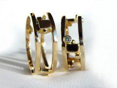 str3713-as-gedenken-edelsmid-trouwringen-handgemaakt-herinnering-www.tonvandenhout.nl-aandenken-juwelier-goud-briljant-sieraden-ring