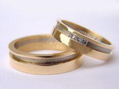 str38-princess-edelsmid-trouwringen-handgemaakt-edelsmeden-www.tonvandenhout.nl-bicolor-witgoud-goud-diamant-juwelier-goudsmid