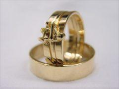 str39-aanschuif-overzet-ring-edelsmid-trouwringen-www.tonvandenhout.nl-goudsmid-handgemaakt-goud-sieraden-juwelier-roermond-origineel-uniek