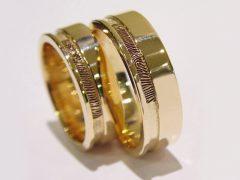 str4431-vingerafdruk-trouwringen-gedenksieraden-gedenken-edelsmid-laser-handgemaakt-ring-herinnering-www.tonvandenhout.nl-goud
