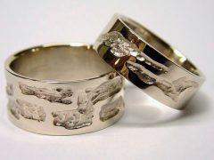 str55-edelsmid-trouwringen-handgemaakt-edelsmeden-www.tonvandenhout.nl-witgoud-goud-goudsmid-bijzonder-uniek-juwelier-roermond
