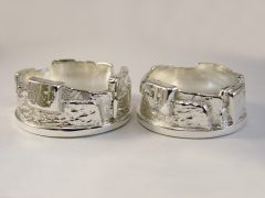 str6186-edelsmid-trouwringen-handgemaakt-edelsmeden-www.tonvandenhout.nl-goudsmid-zilver-ring-sieraden
