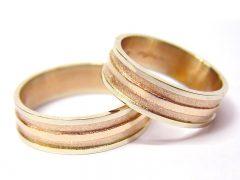 str62-geelgoud-rosegoud-bicolor-roodgoud-edelsmid-trouwringen-handgemaakt-edelsmeden-www.tonvandenhout.nl-goud-uniek-origineel-goudsmid-juwelier-roermond