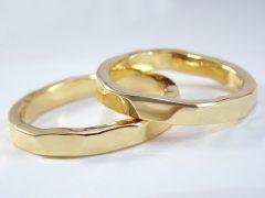 str6270-edelsmid-trouwringen-handgemaakt-edelsmeden-www.tonvandenhout.nl-goud-geelgoud-sieraden-bijzonder-origineel-juwelier