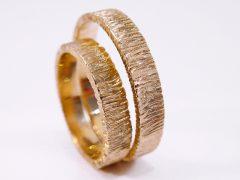 str6425-trouwringen-sieraden-edelsmid-roodgoud-rose-goud-www.tonvandenhout.nl-goudsmid-handgemaakt-rosegoud-bijzonder-origineel-uniek-roermond-vandenhout-ring