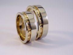 str6431-edelsmid-trouwringen-handgemaakt-edelsmeden-www.tonvandenhout.nl-bicolor-witgoud-goud-origineel-handgemaakt-bijzonder