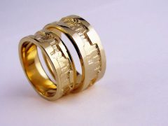 str6505-edelsmid-trouwringen-handgemaakt-edelsmeden-www.tonvandenhout.nl-goud-sieraden-juwelier-trouwen-trouwring-goudsmid-geelgoud-bijzonder-origineel-uniek