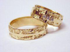 str66-trouwring-goud-briljant-diamant-edelsmid-www.tonvandenhout.nl-alliance-goudsmid-handgemaakt-origineel-bijzonder-sieraden
