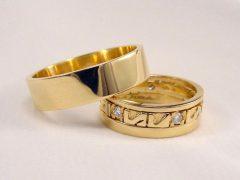 str69-3delig-trouwringen-edelsmid-briljant-sieraden-alliance-www.tonvandenhout.nl-goudsmid-handgemaakt-origineel-goud-aanschuif-ring-diamant-uniek-roermond