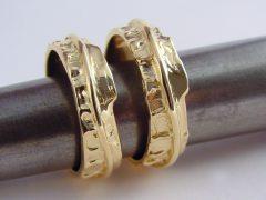 str7209-trouwringen-goud-edelsmid-handgemaakt-origineel-www.tonvandenhout.nl-sieraden-juwelier-goudsmid-bijzonder-geelgoud-edelsmeden-roermond-vandenhout-ring