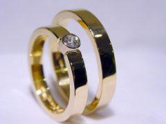str80-steen-briljant-bicolor-goud-witgoud-edelsmid-www.tonvandenhout.nl-goudsmid-trouwringen-sieraden-ring-handgemaakt-bijzonder