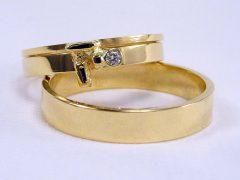 str97-trouwring-aanschuif-ring-overzet-briljant-handgemaakt-origineel-edelsmid-juwelier-goudsmid-www.tonvandenhout.nl-goud-uniek