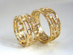 str9934-trouwringen-open-trouwring-edelsmid-edelsmeden-handgemaakt-roermond-goudsmid-juwelier-goud-www.tonvandenhout.nl-origineel-uniek