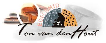 logo-edelsmid-ton-van-den-hout-roermond-www.tonvandenhout.nl-edelsmeden-smid-trouwring-goudsmid-juwelier